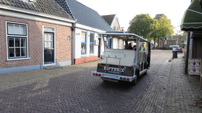 shuttlebus-800x450-1