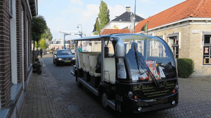 shuttlebus-800x450-2