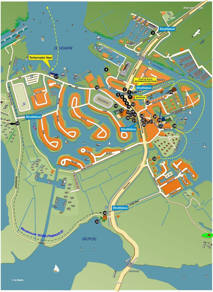 terherne-watertaxi-locaties-info-2016-basiskaart-shuttlebus-veer-a1-formaat-1400x1913px