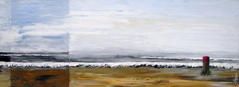2014-10-eiland-kustlijn-118x44-1-edited-800x291
