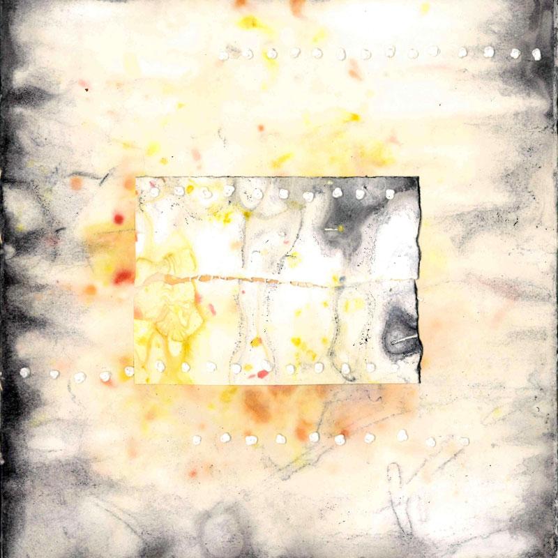 afke-posthuma-toen-nu-en-dan-35-detail-boekedited-800x800