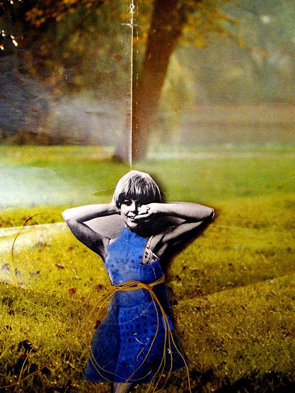 coverphoto-elza-zijlstra-edited-600x800