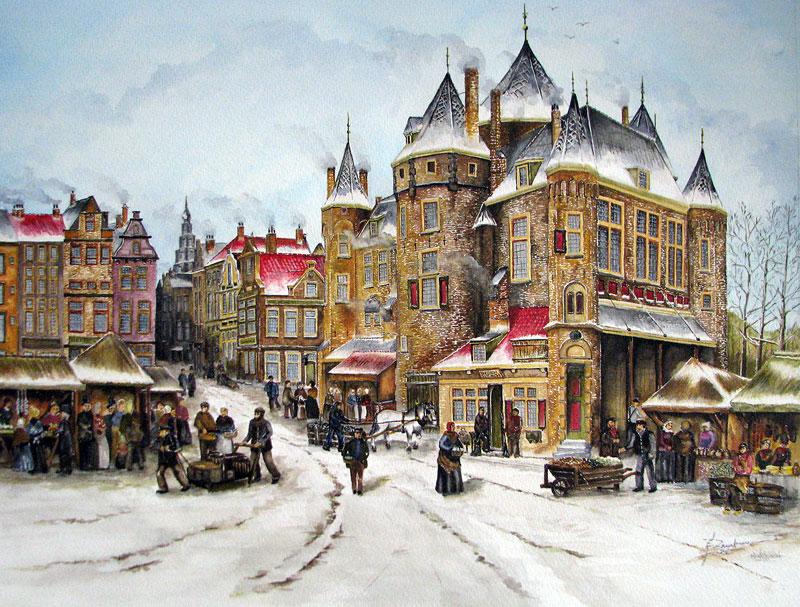 de-waag-amsterdam-edited-800x607