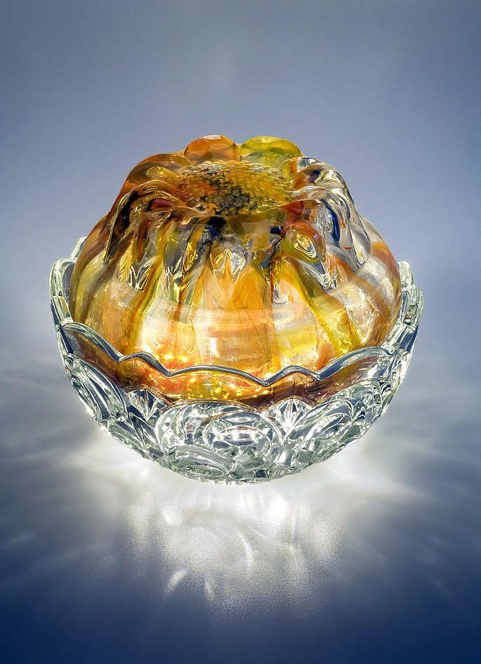 Lamp-geblazen-bloem-in-ronde-schaal-1-edited-685x945