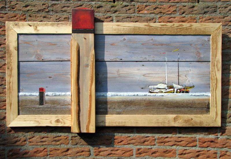 strandpaal-at-shore-90x125-edited-800x550