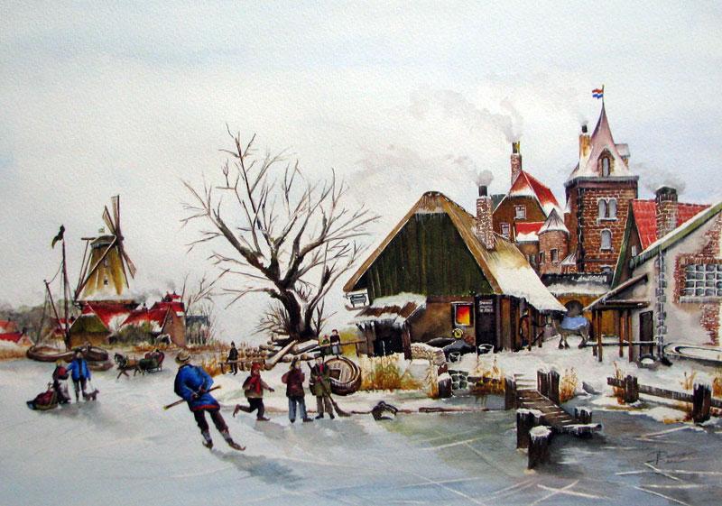 winter-edited-800x561