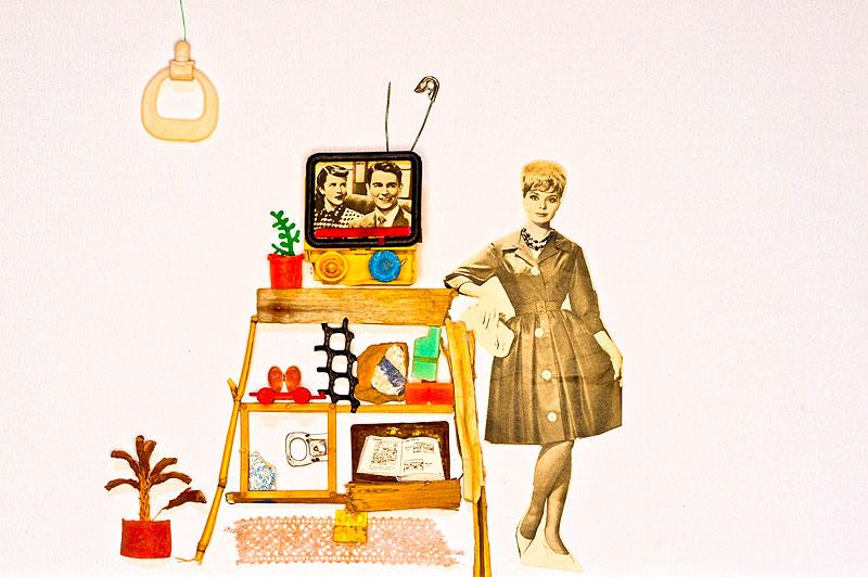 woman-with-tv-elza-zijlstra-800x532