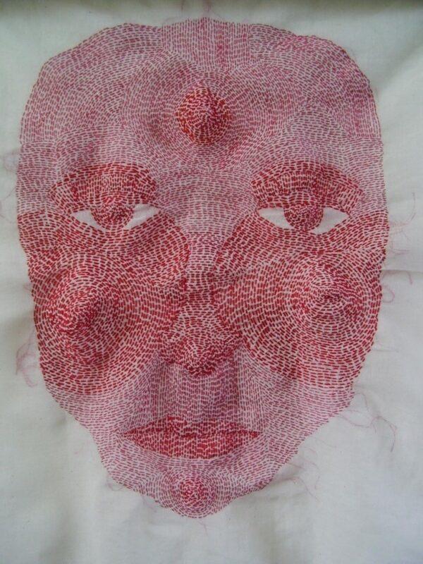 z-t-textiel-borduurwerk-35x-40-768x1024