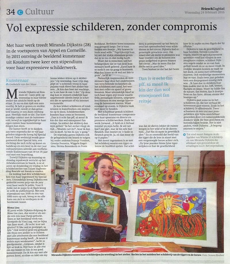 krantenartikel-800x919
