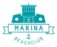 logo-marina-friese-meren