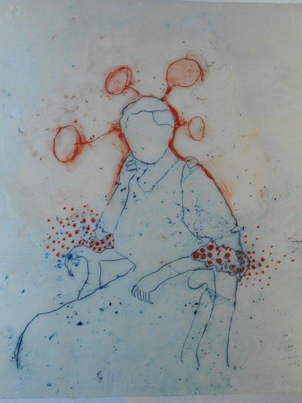 portret-papier-olieverf-op-was-15x15x3-768x1024